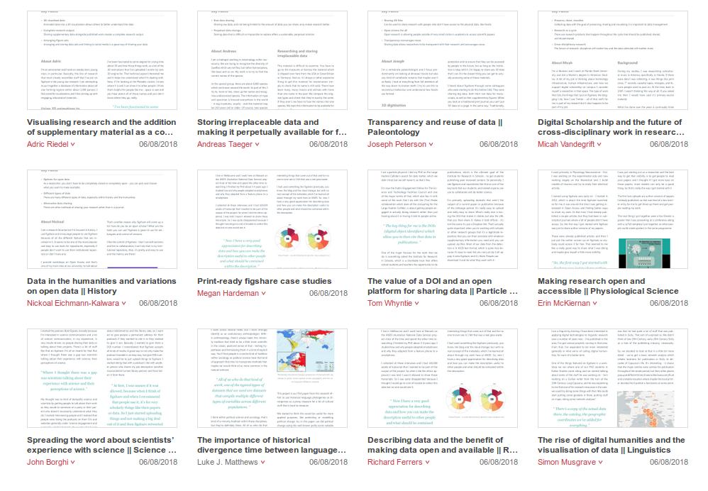 slides/figshare-case-studies_megan-hardeman.png