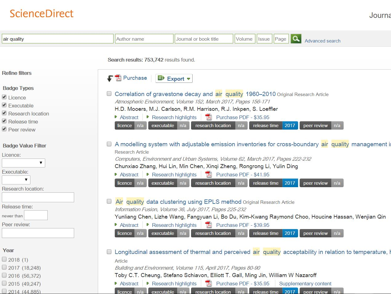Chrome Extension Screenshots/ScienceDirect.JPG