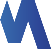 logo/pymor_favicon.png