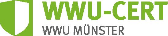 public/img/WWU-CERT.png